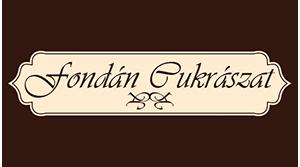 fondan_vector_logo